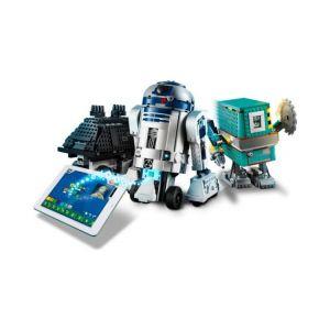 LEGO Star Wars - Velitel droidů