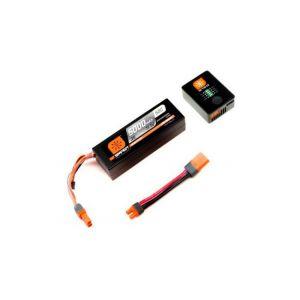 Spektrum Smart PowerStage 3S