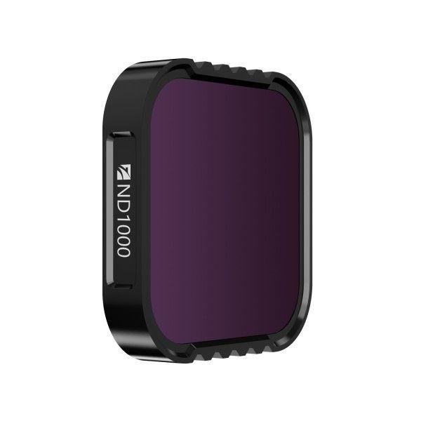Freewell ND1000 filtr pro GoPro HERO9 a HERO10 Black