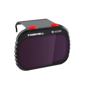 Freewell ND1000 filtr pro DJI Mavic Mini a Mini 2