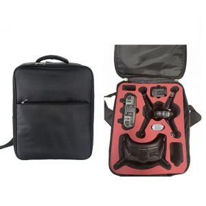 DJI FPV - Polyesterový batoh