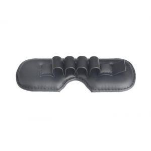 DJI FPV - PU držák antény pro DJI brýle FPV V2
