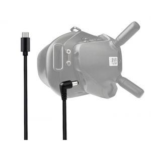 DJI FPV - Napájecí kabel