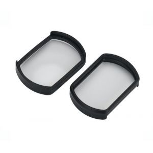 DJI FPV Goggle V2 - Nearsighted Lens (-2.5 Diopters)