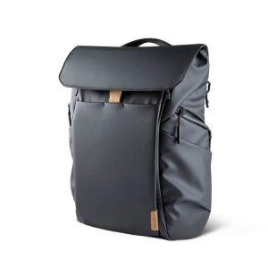 PGYTECH OneGo backpack 25l+ shoulder bag (Obsidian Black) (P-CB-028)