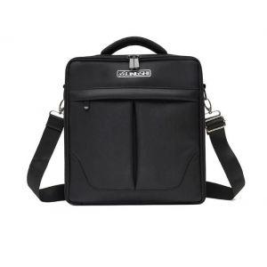 MAVIC AIR 2/2S - Černá velká taška přes rameno