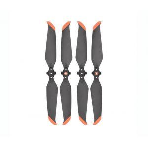 MAVIC AIR 2S - 4738 Propeller set (Orange Tips) (2 pár)