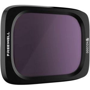 Freewell ND2000 filtr pro DJI Mavic Air 2S