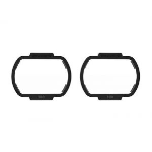 DJI FPV Goggle V2 - Nearsighted Lens (-3.0 Diopters)