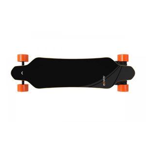 Exway Flex Riot E-longboard