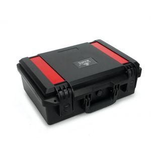 EVO II - ABS Voděodolný přepravní kufr
