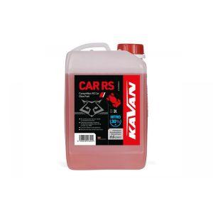 Kavan Car RS 30% nitro 3l