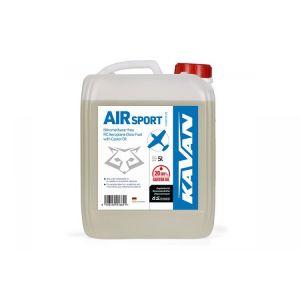 Kavan Air Sport 20/80 5l