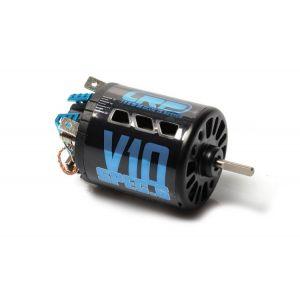 V10 Spec. 6 motor, 10x2 závitů