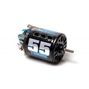 Motor - 55 závitový