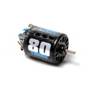 Motor - 80 závitový