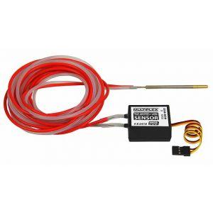 85418 True Air Speed + Vario Sensor M-Link