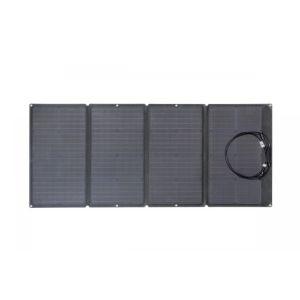 EcoFlow solární panel 160W (Repasované)