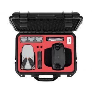 MAVIC MINI SE / Mavic MINI / MINI 2 - Voděodolný přepravní kufr