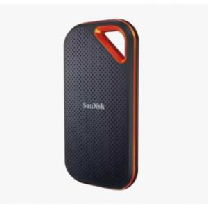 Externí disk SanDisk Portable SSD 1 TB