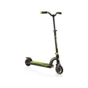 Globber - Elektrická koloběžka One K E-Motion 10 Black Green