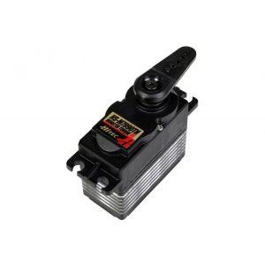 HS-M7990TH HiVolt DIGITAL super silné, magnetický enkodér