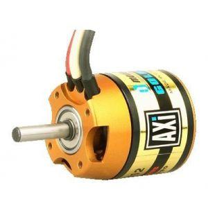 Rotor AXI 2820/xx V1