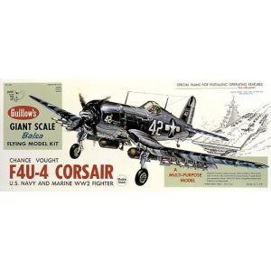 F4U-4 Corsair (781mm)