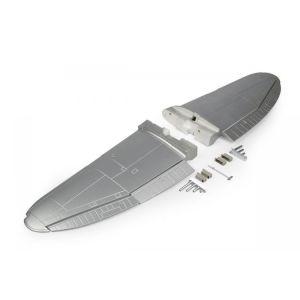 Giant P-47 Thunderbolt EPP - křídla