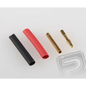 7940/100 G2.0mm STANDARD 100párů