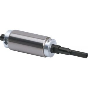 X12/X20 sintrovaný rotor WorksTeam - 12.0mm