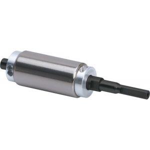 X12/X20 Sintrovaný rotor WorksTeam - 12.5mm