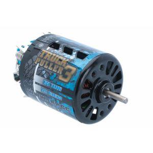 TRUCK Puller 3 7,2V motor