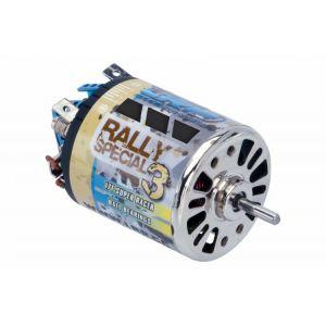 Rally Special 3 motor - 17 závitový