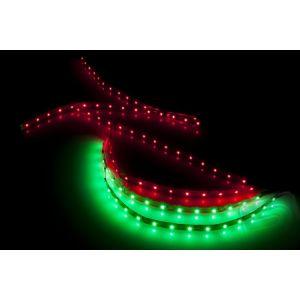 Svíticí LED pásek pro DJI F550