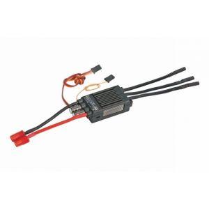 Brushless regulátor + Telemetrie T 100 HV, G6