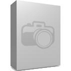 Traxxas Nitro T-Maxx 3.3 1:8 TQi Bluetooth RTR červený